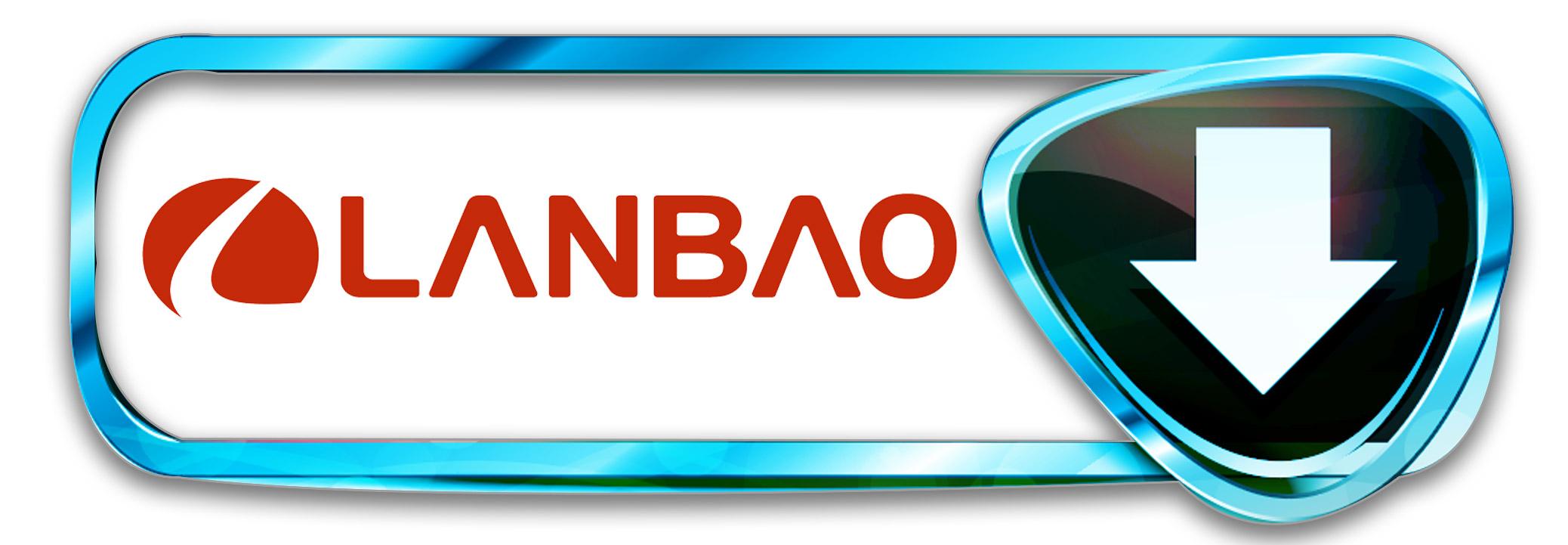 lanbao - کاتالوگ ها